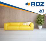 Super D: sistema radiante a pavimento facile da posare 13