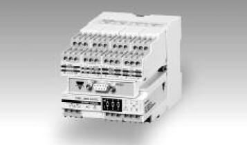 Convertitore modulare Smart della qualità della rete tipo PQT H
