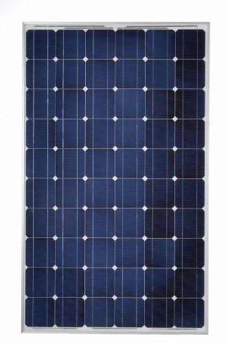 Electro Solar: nuova Linea Plus sempre maggiore rendimento e qualità