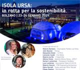 ISOLA URSA: in rotta per la sostenibilità – ti aspettiamo a Klimahouse 2019 11