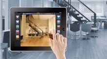 Sistema di Home Automation: ottimizzare il consumo di energia