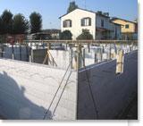 Sistema di costruzione ARGISOL®