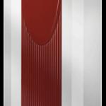 Pompa di calore acqua/acqua WI 14TE