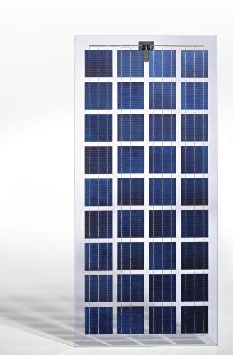 Test di conformità superati per il nuovo pannello fotovoltaico vetro-vetro di Brandoni Solare