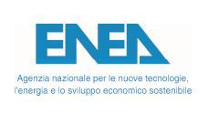 La certificazione delle competenze nel settore delle energie rinnovabili