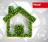 Conto Termico: riqualificare con soluzioni Hoval 10