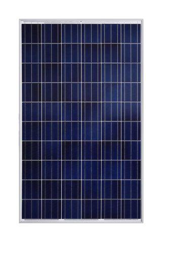 Brandoni Solare: tracciabilità dei componenti, altissime prestazioni ed ottimi livelli di efficienza