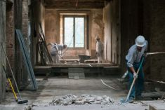 Cosa sapere quando si compra una casa da ristrutturare: interventi, agevolazioni e costi