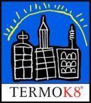 TERMOK8® GRAFITE