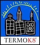 TERMOK8® MINERALE SU.