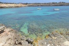 Da Capri a Panarea, rinnovabili e rifiuti il potenziale 'sostenibile' delle isole minori