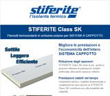 Stiferite Class SK per sistemi a cappotto 26