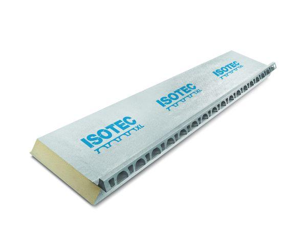 Brianza Plastica: i plus del poliuretano nell'isolamento termico dell'edificio