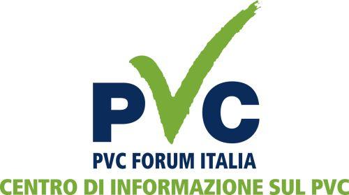 PVC FORUM ITALIA