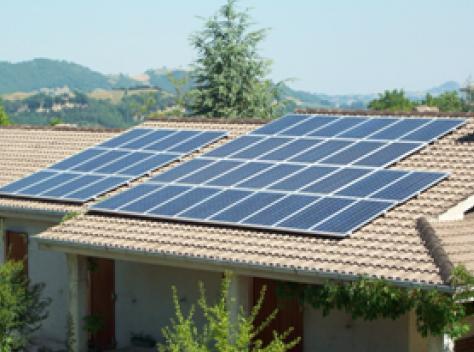 ES240 E LINEA PLUS di Electro Solar: un segnale forte per l'industria del fotovoltaico