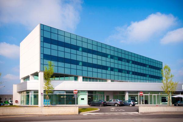 Pilkington: architettura di qualità e efficienza energetica