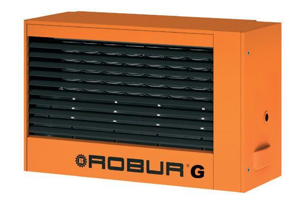 Generatori serie G