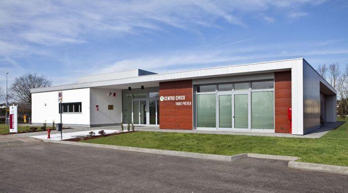 Centro Civico 1