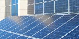 Mitsubishi Electric: oltre 400 milioni di euro di investimento e il silicio monocristallino per il futuro del  fotovoltaico