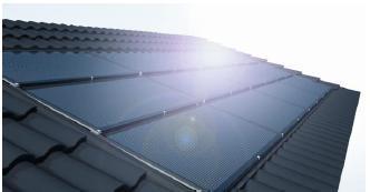 I prodotti IBC SOLAR rispondono ai requisiti di qualità e certificazioni del IV Conto Energia