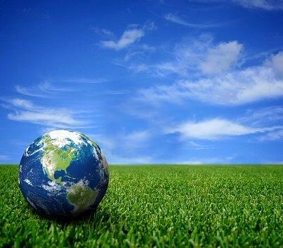 Efficienza energetica: consultazione pubblica sul Piano 2011