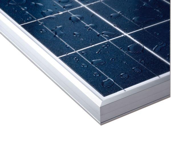 """Moduli fotovoltaici SOLON: primi in Italia certificati """"Made in EU"""""""