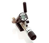 Calibratore HPX di Alta Pressione