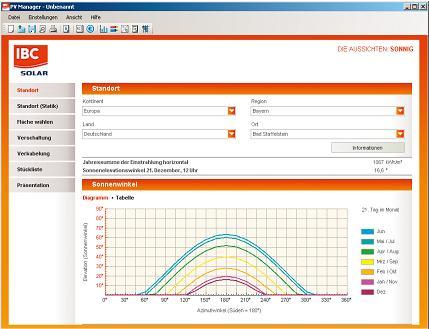 IBC SOLAR: programma Premium Partner per gli installatori