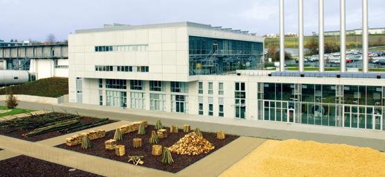 """Viessmann potenzia il progetto """"Effizienz Plus"""" a favore della sostenibilità"""