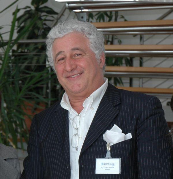 Luciano Brandoni