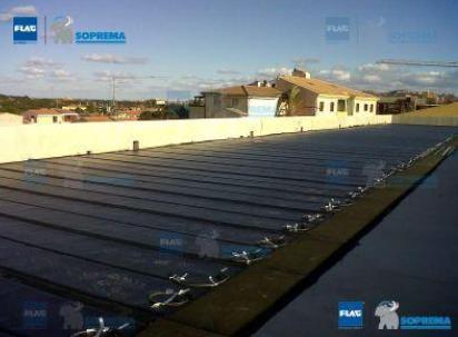 Nasce Solardis Italia, nuova realtà nel fotovoltaico di Soprema Group