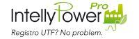 Intellypower PRO DI 4-NOKS, gli unici sul mercato che rilevano in automatico i dati per il registro UTF