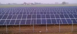 JinkoSolar inaugura in Italia il 1° impianto fotovoltaico realizzato con i moduli Q-1