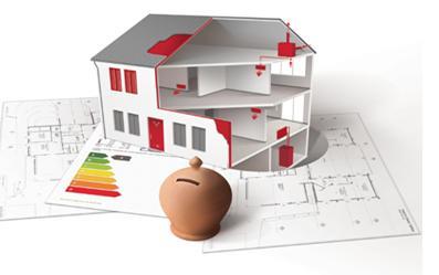 Rivalue, il software gratuito di ROCKWOOL per migliorare l'efficienza energetica delle abitazioni