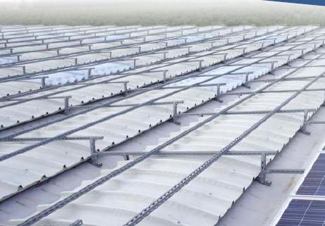 Edilferro a Solarexpo