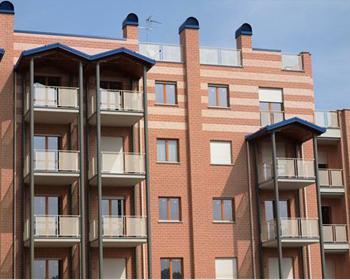 Residenza Arcadia 1
