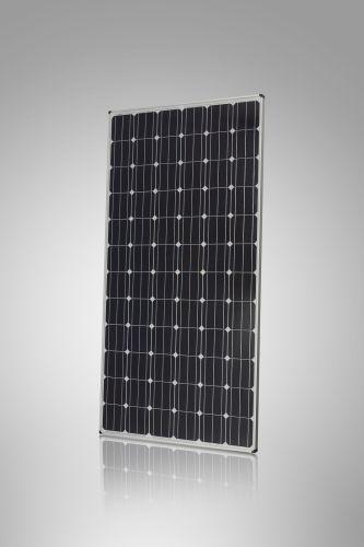 Jinko Solar lancia i moduli di 2° generazione