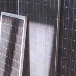 Moduli fotovoltaici – E80 – E90 – E100