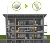 BHT, il partner tecnico per la gestione del calore