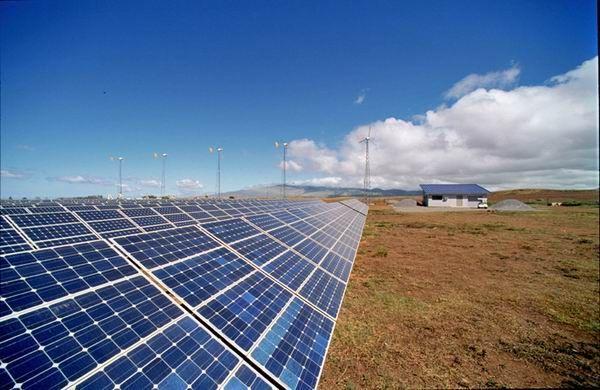 Passera anticipa le modifiche del  V Conto Energia