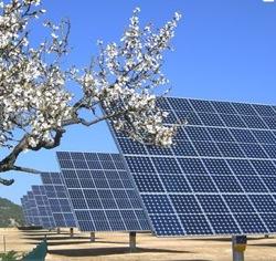 GSE: pubblicata la Relazione delle attività 2011 sull'incentivazione degli impianti fotovoltaici