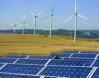 V Conto Energia, firmato il decreto