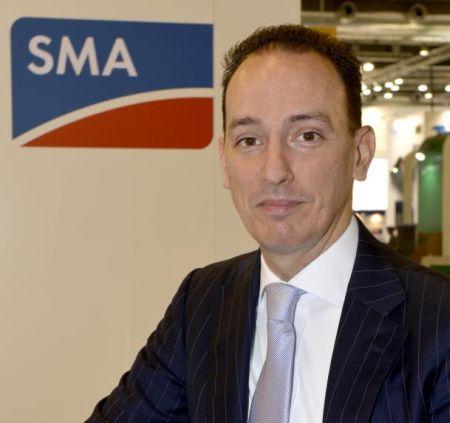 Accordo commerciale SMA Italia e Premier Power