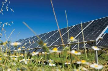 Pubblicato in Gazzetta Ufficiale il V Conto Energia