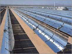 Decreto rinnovabili, positiva valutazione dell'Associazione Nazionale del Solare Termodinamico