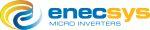 ENECSYS EUROPE GmbH