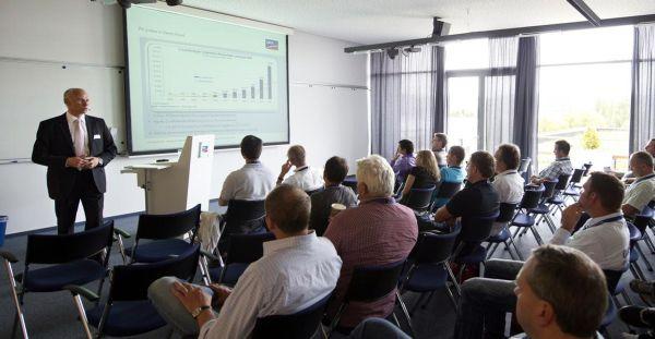 Nuovi appuntamenti autunnali con i Regional Forum del Sunny PRO Club e con la Solar Academy