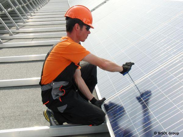 BISOL Group svilupperà un impianto fotovoltaico da 2 MW in Kazakistan