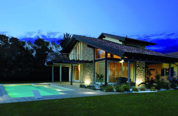 Personal Design - Biohaus