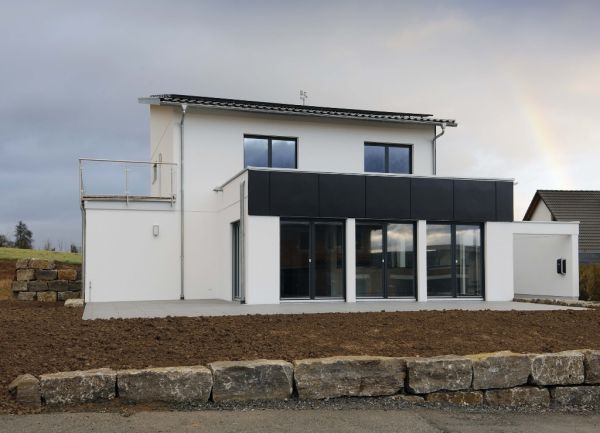 Energy Plus Home di Bosch